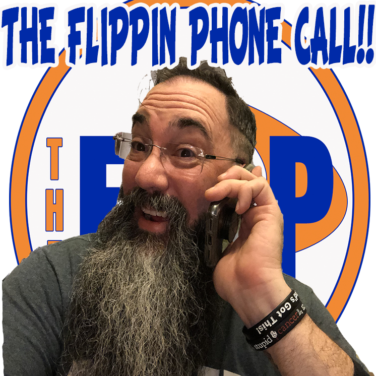 The_Flippin_Phone_Call_SMALL.png