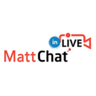 service_MattChatLive1.png